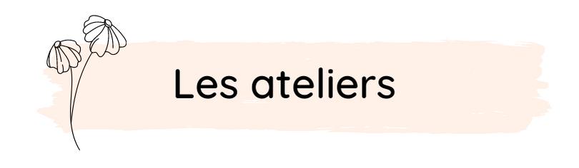 Ateliers l'Art de la Peau Lyon