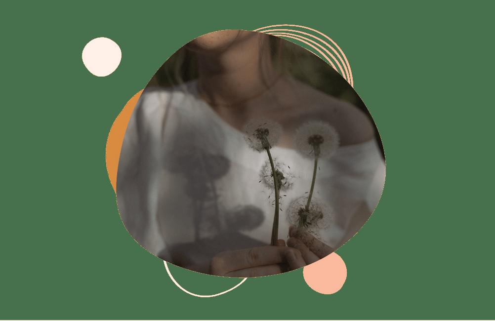 méthode originelle l'Art de la Peau Lyon